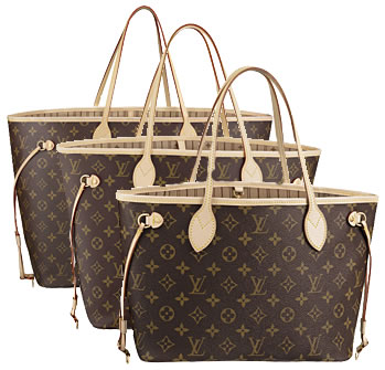 1d204080dec Pic purely for illustrative purposes, given it was recently reported that  something like 80% of LV bags used in Dubai are fakes.